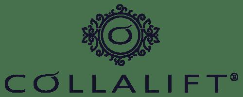 Collalift Retina Logo